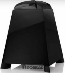 jbl sub140p230 casse acustiche. Black Bedroom Furniture Sets. Home Design Ideas