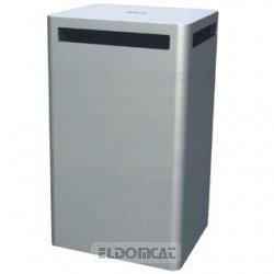 Argo 397003971 ultra alluminio condizionatore portatile - Clima portatile argo ...