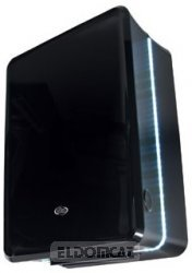 Argo 398000407 extreme xl condizionatore portatile - Clima portatile argo ...