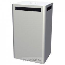 Argo ultra bianco condizionatore portatile - Clima portatile argo ...