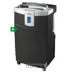Condizionatori climatizzatore kendo for Condizionatore portatile prezzi