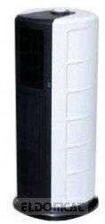 Zephir easy air zdy5000 condizionatore portatile - Condizionatore portatile zephir ...