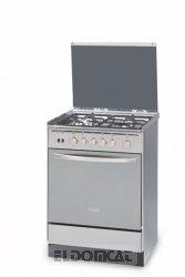 Delonghi cucina - Delonghi cucina a gas ...