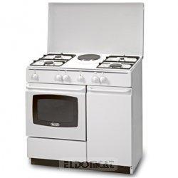 Delonghi hew 8541 cucina - Delonghi cucina a gas ...