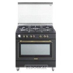 Delonghi pema 965 c cucina - Delonghi cucina a gas ...
