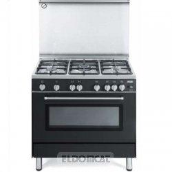 Delonghi pgva 965 ghi cucina - Delonghi cucina a gas ...