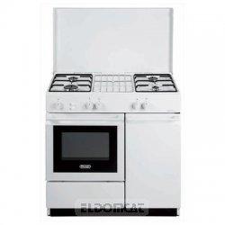 Delonghi sggw 854 cucina - Delonghi cucina a gas ...