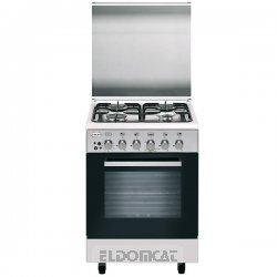 Glem gas a55bif2 cucina - Cucina a gas glem ...