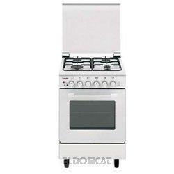 Glem gas a55rxf cucina - Cucina a gas glem ...