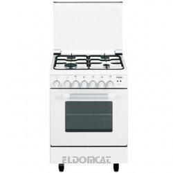 Glem gas a65rxf cucina - Cucina a gas glem ...