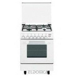 Glem gas a65rxf2 cucina - Cucina a gas glem ...
