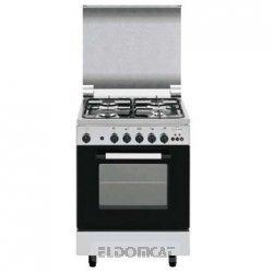 Glem gas a66rif2 cucina - Cucina a gas glem ...