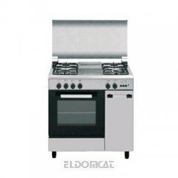 Glem gas as85mif cucina - Cucina a gas glem ...