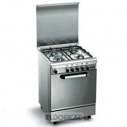 Glem gas e66via cucina - Cucina a gas glem ...
