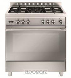 Glem gas m855vi cucina - Cucina a gas glem ...
