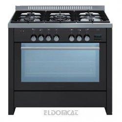 Glem gas mt96na cucina - Cucina a gas glem ...