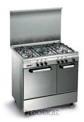 Glem gas r96nia cucina - Cucina a gas glem ...