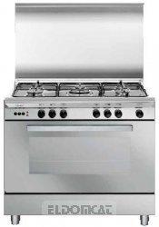 Glem gas u96gif2 cucina - Cucina a gas glem ...