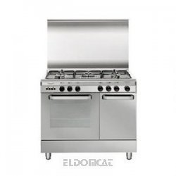 Glem gas ur96gi2 cucina - Cucina a gas glem ...