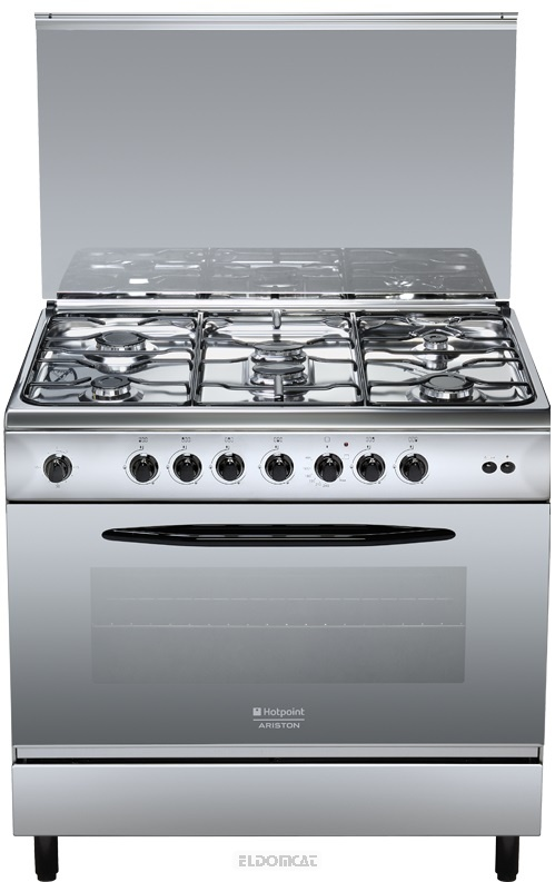 Hotpoint-ariston C09SG1(X) /HA S Cucina