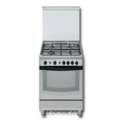 Hotpoint ariston c14sg1xi cucina for Cucina hotpoint ariston