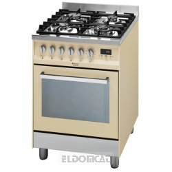 Hotpoint-ariston CP65SE9 (C)/HA Cucina