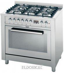 Hotpoint-ariston CP98SEA /HA S Cucina