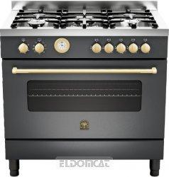 La Germania Cn9 5c 71 B Ne Cucina
