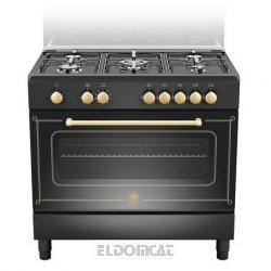 La germania cn9 5c 71 d ne cucina - La germania cucina ...