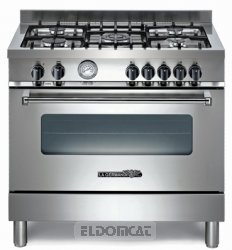 La germania ex9 5c 71 x mid cucina - La germania cucina ...