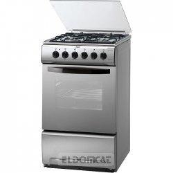 Zoppas Cucina