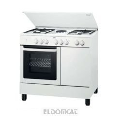 Zoppas Pbm961mw Cucina