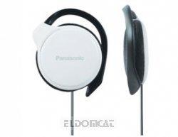 Panasonic rphs46ew cuffie for Panasonic cuffie