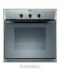 Hotpoint-ariston FB21A2IX Forno incasso