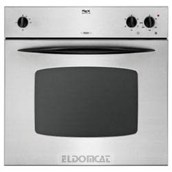 Rex electrolux fn010x forno incasso - Rex forno da incasso ...