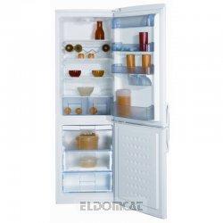 Beko csa34020 frigorifero - Frigorifero beko recensioni ...
