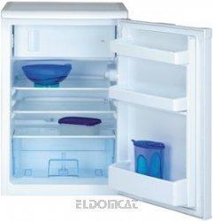 Beko tse1241 frigorifero - Frigorifero beko recensioni ...