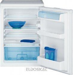 Beko tse1402f frigorifero - Frigorifero beko recensioni ...