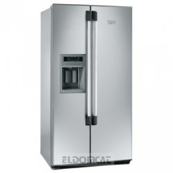 https://www.eldomcat.com/frigorifero-hotpoint-ariston-MSZ-922-NDFHA/product_image/big/2563320