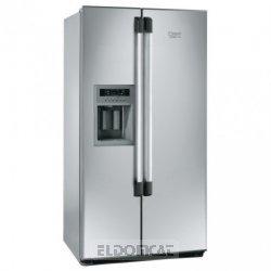 hotpoint ariston msz 922 ndf ha frigorifero. Black Bedroom Furniture Sets. Home Design Ideas