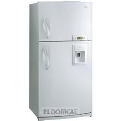 frigorifero 4 porte lg frigorifero with frigorifero 4 porte lg lg gtfpzpzd libera l a acciaio. Black Bedroom Furniture Sets. Home Design Ideas