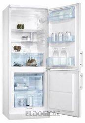 Rex electrolux rrb25301w frigorifero - Frigo 150 cm ...