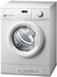 Lg electronics wd80483tp lavatrice for Lavatrice lg 7 kg