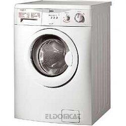 Zoppas p6 lavatrice for Cestello lavatrice