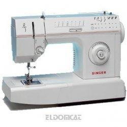 Singer 2808 macchina da cucire for Macchina da cucire singer da tavolo