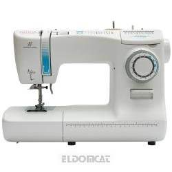 Toyota spb26 macchina da cucire for Macchina da cucire toyota