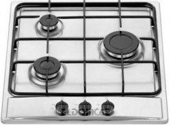 Nardi THS30AVX Piano cottura