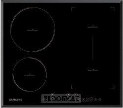 Samsung CTN364N Piano cottura