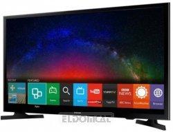 Samsung Ue32j5200 Televisore